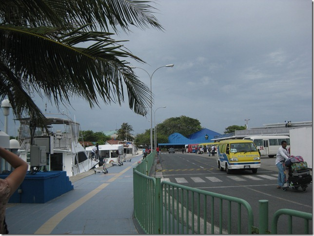 Maldives2012-1028-183334