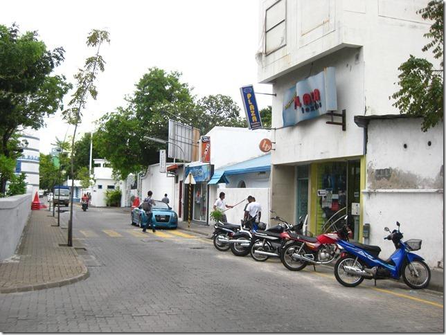 Maldives2012-1028-192721