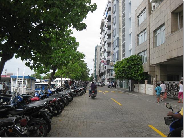 Maldives2012-1028-184637