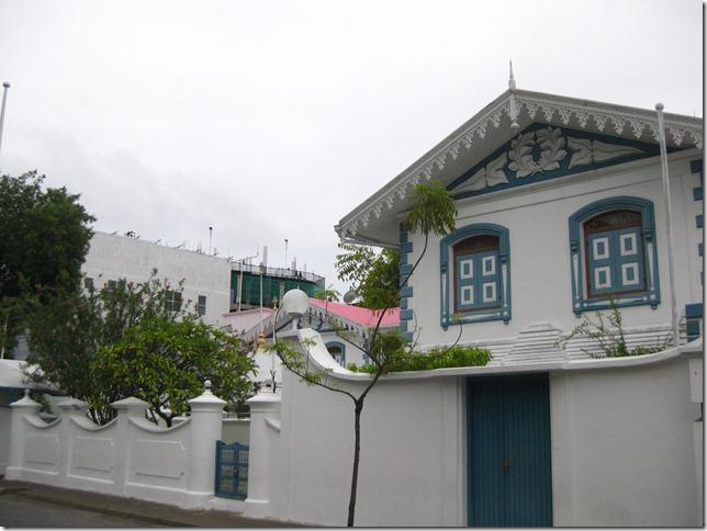 Maldives2012-1028-193250