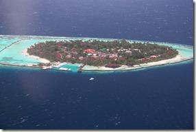 Maldives2012-1029-094946
