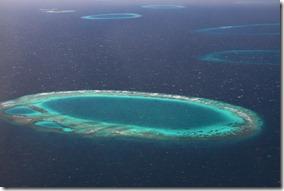 Maldives2012-1029-095244