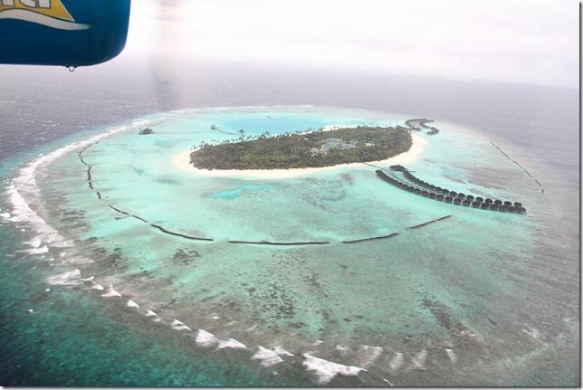 Maldives2012-1029-102622