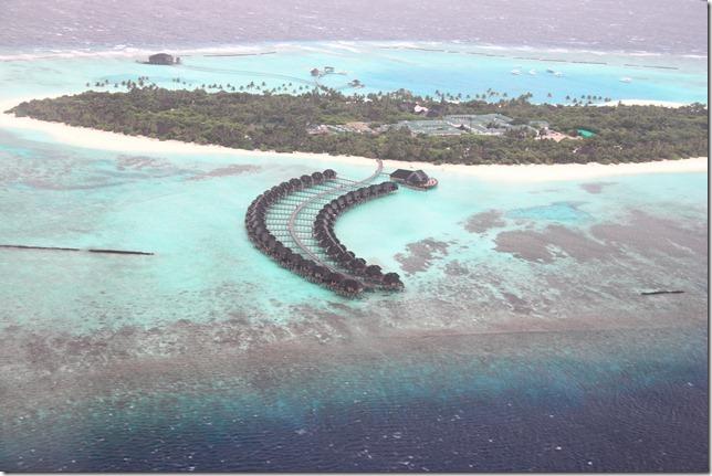 Maldives2012-1029-102630