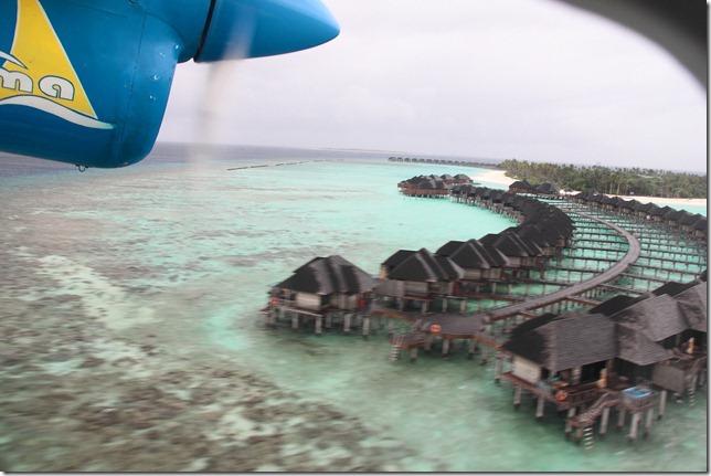 Maldives2012-1029-102839