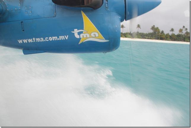 Maldives2012-1029-102904