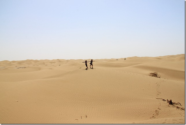 北疆2013_0729_165134