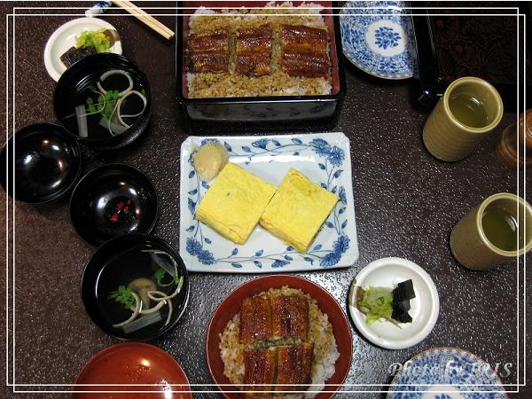 奈良古寺與梅花鹿2010_0408_184420.jpg