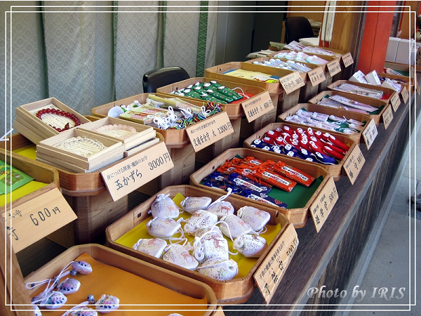 奈良古寺與梅花鹿2010_0408_134543.jpg