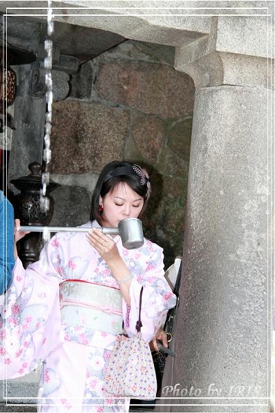 清水寺和服變裝2010_0406_112152.jpg