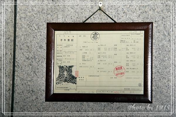姬路城2010_0405_152819.jpg