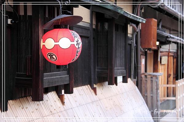 清水寺和服變裝2010_0406_165446.jpg