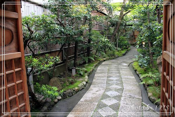 清水寺和服變裝2010_0406_164829.jpg