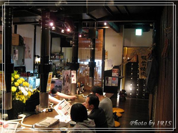 稻荷大社與大阪逛街2010_0407_172850.jpg