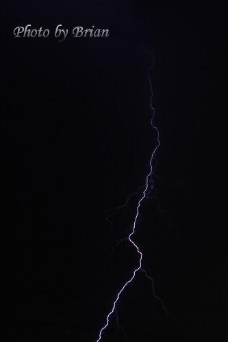 閃電照片 048.jpg