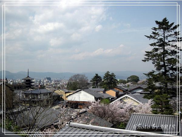 清水寺和服變裝2010_0406_123340.jpg