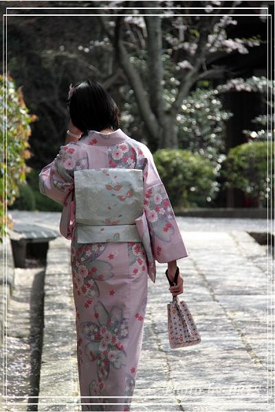 清水寺和服變裝2010_0406_093723(001).jpg