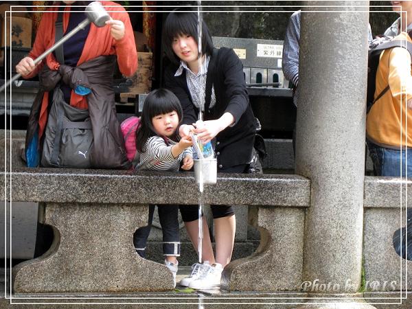 清水寺和服變裝2010_0406_111242.jpg