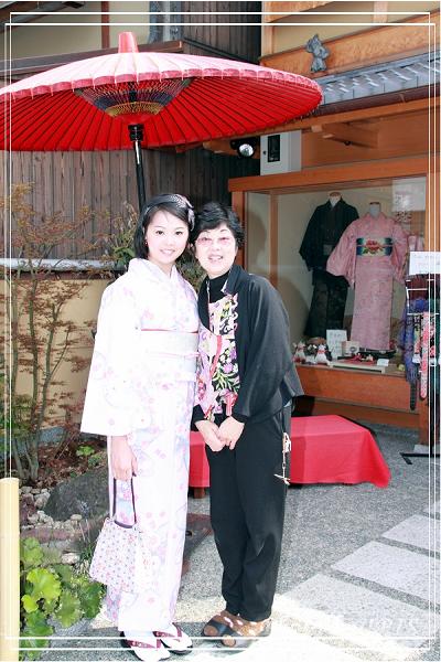 清水寺和服變裝2010_0406_085255.jpg