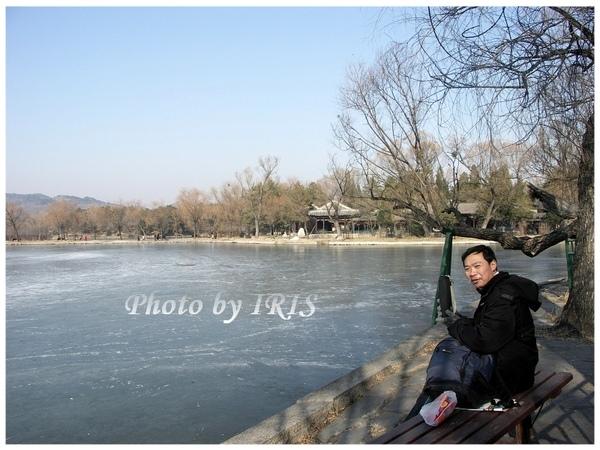 PICT8448.jpg