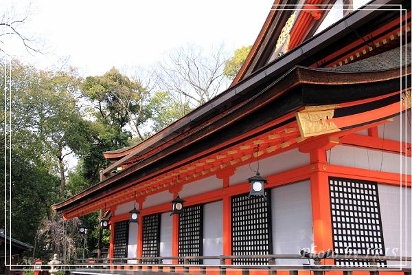 清水寺和服變裝2010_0406_143855.jpg