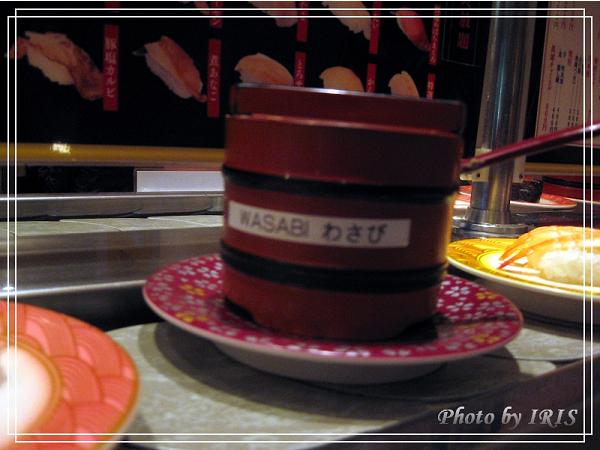 稻荷大社與大阪逛街2010_0407_130226.jpg