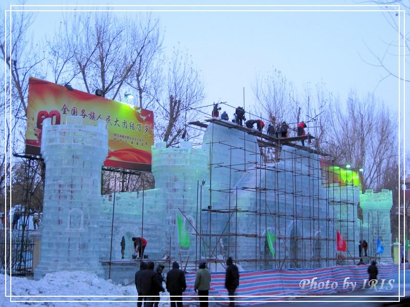 兆麟公園冰雕-4.jpg