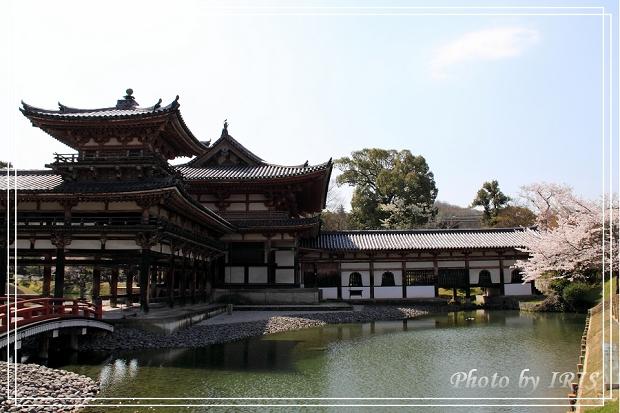 京都文化遺產2010_0403_090805.jpg