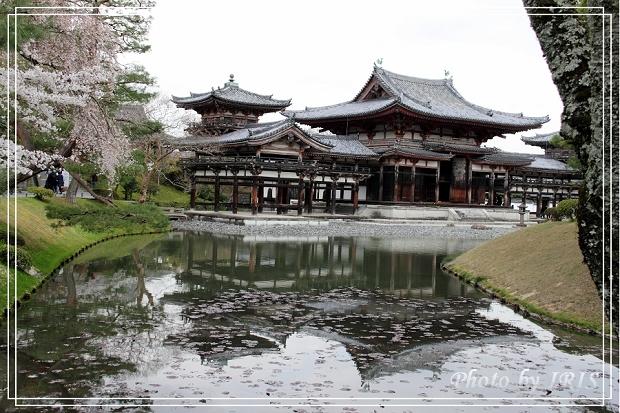 京都文化遺產2010_0403_094709.jpg