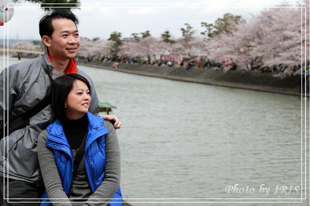 京都文化遺產2010_0403_101847.jpg