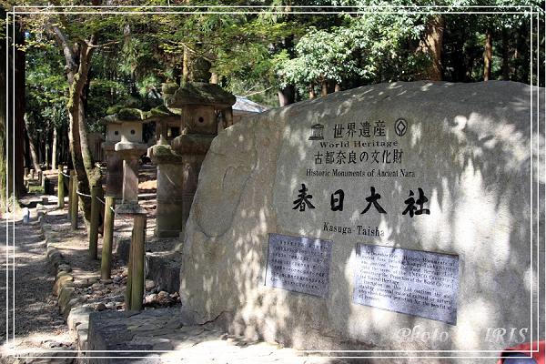 奈良古寺與梅花鹿2010_0408_125713.jpg