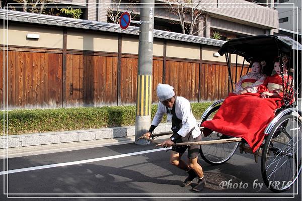 清水寺和服變裝2010_0406_142244.jpg