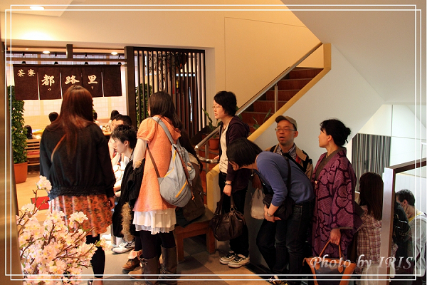 清水寺和服變裝2010_0406_163456.jpg