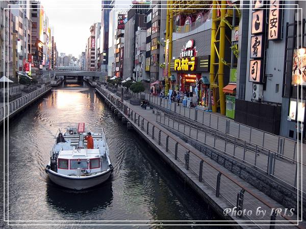 稻荷大社與大阪逛街2010_0407_170100.jpg