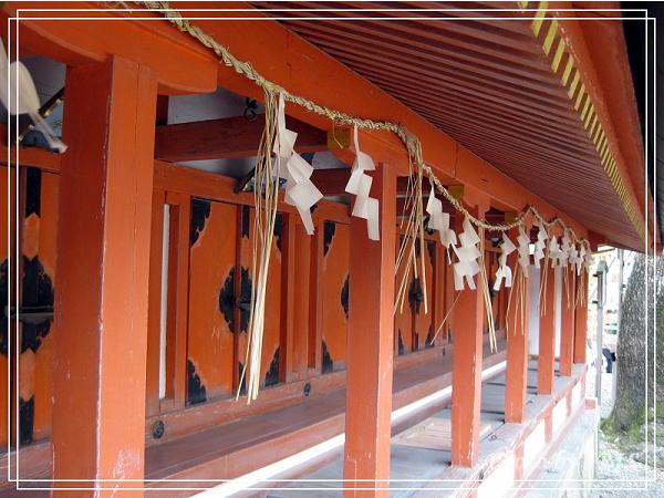 清水寺和服變裝2010_0406_143757.jpg