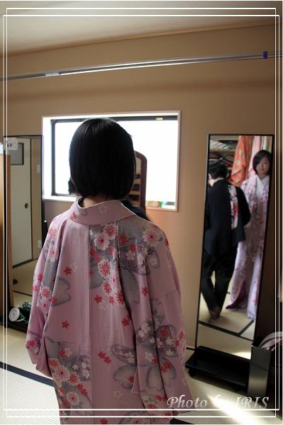 清水寺和服變裝2010_0406_082840.jpg