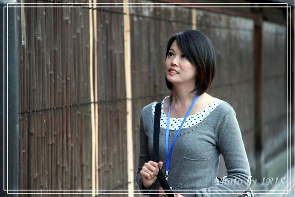 清水寺和服變裝2010_0406_171946.jpg