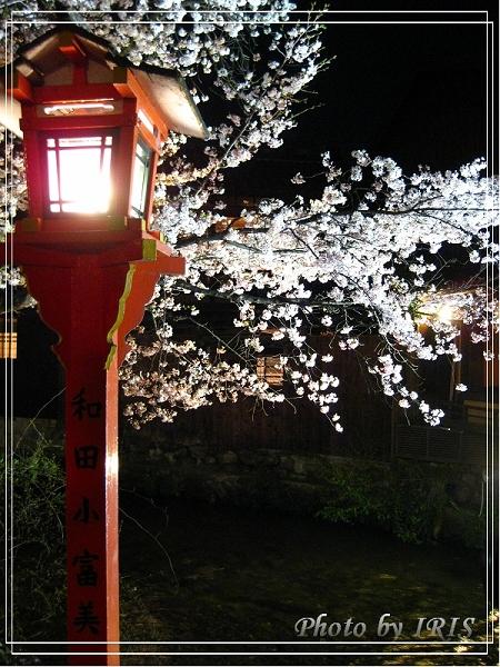 清水寺和服變裝2010_0406_182308.jpg