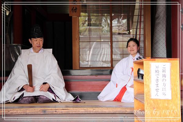 清水寺和服變裝2010_0406_143705.jpg