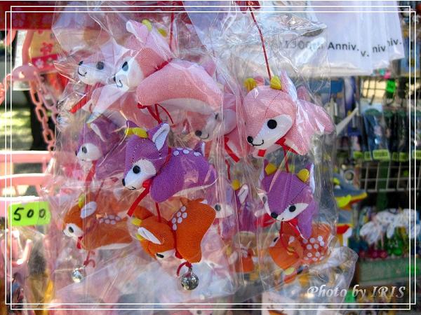 奈良古寺與梅花鹿2010_0408_145042.jpg