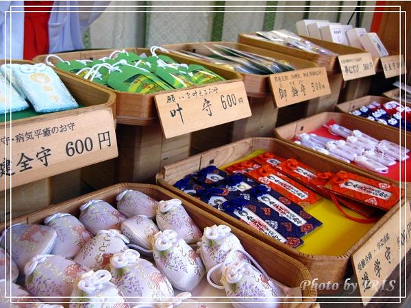 奈良古寺與梅花鹿2010_0408_134519.jpg