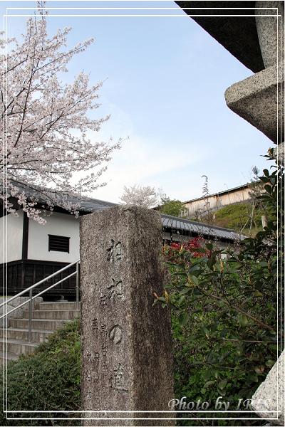 清水寺和服變裝2010_0406_134549.jpg