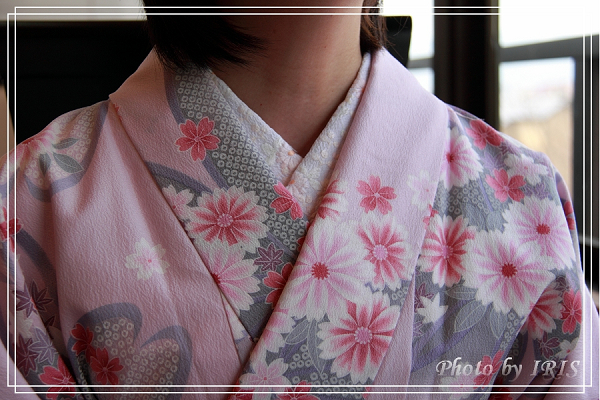 清水寺和服變裝2010_0406_130306.jpg