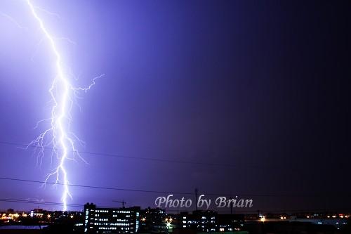 閃電照片 068-1.jpg