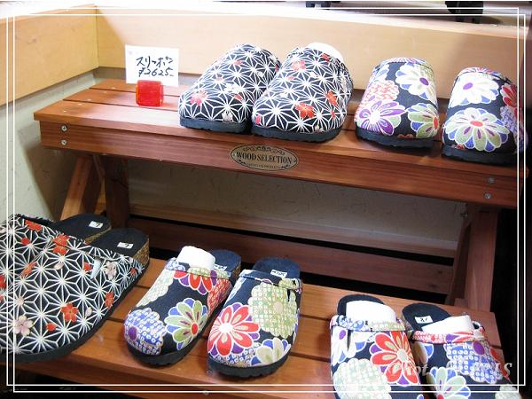 清水寺和服變裝2010_0406_080436.jpg