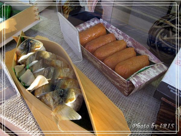 奈良古寺與梅花鹿2010_0408_162752.jpg