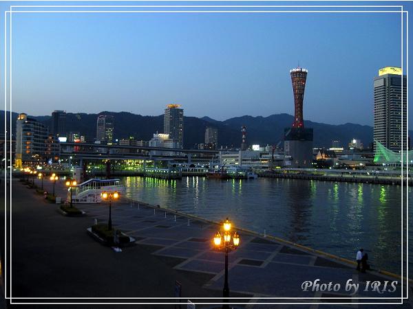姬路城2010_0405_173741.jpg