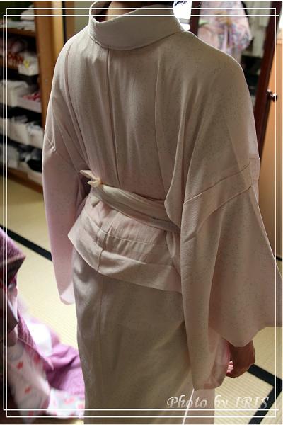 清水寺和服變裝2010_0406_082812.jpg