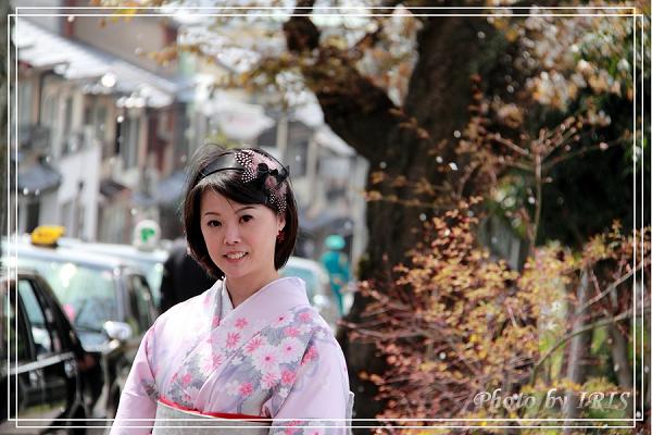 清水寺和服變裝2010_0406_115615.jpg