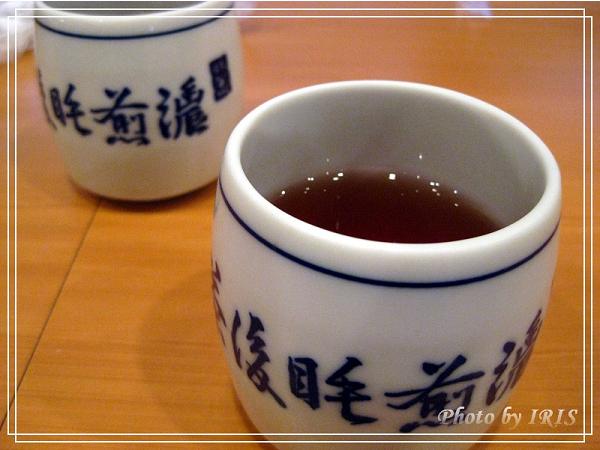 清水寺和服變裝2010_0406_161237.jpg